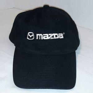 ⬇️$10 Mazda hat baseball cap